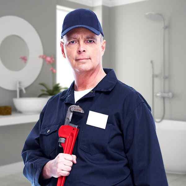 plumbing professionals 2