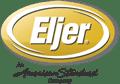 Eljer logo
