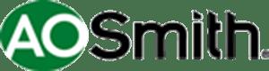 A-O-Smith logo